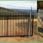 storagespace-fencingco